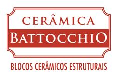 Cerâmica Battocchio